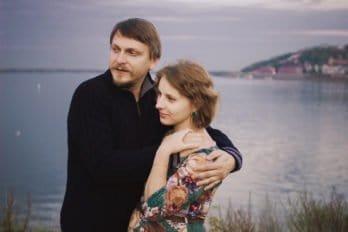 Фото Натальи Смирновой