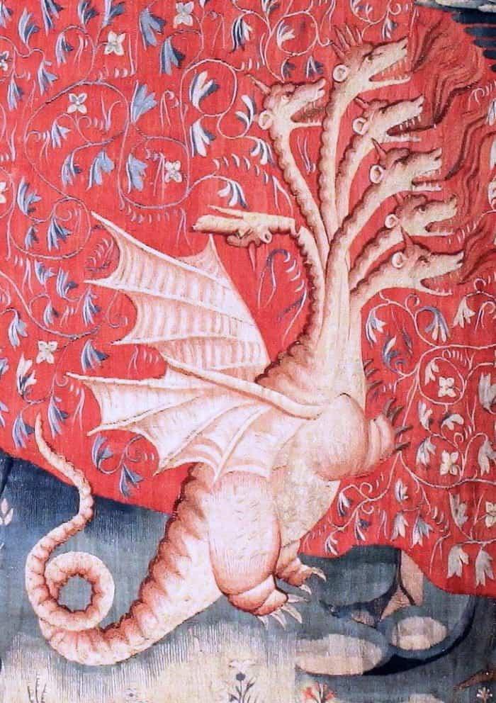 10 символов Апокалипсиса: что они означают?