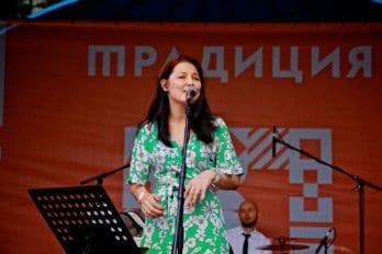 Tr_Rakushka_Volkova__MG_8223