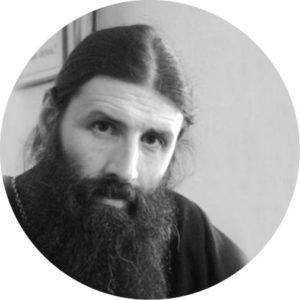 «Решил, наконец, поститься. Как не наломать дров?» — 10 советов священника