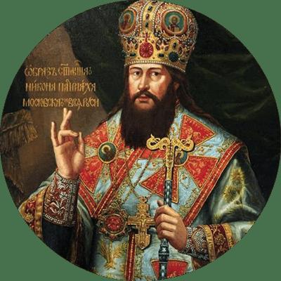 Ново-Иерусалимский монастырь: как евангельская история  ожила вПодмосковье