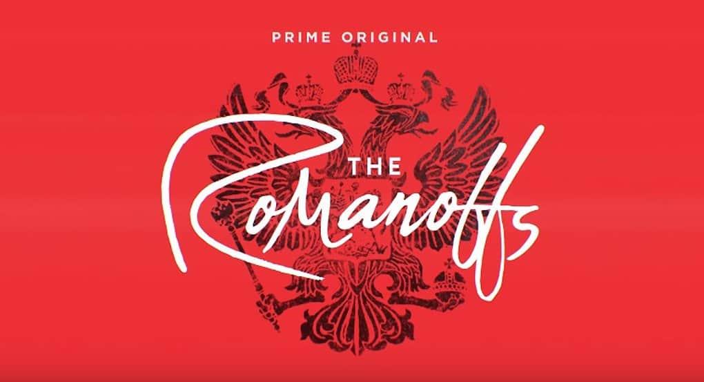 В США сняли сериал о потомках династии Романовых