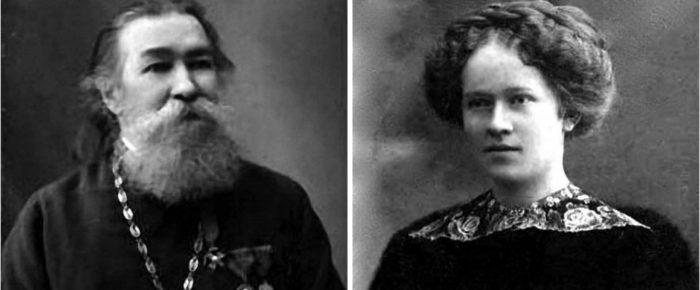 Новые святые: в Воткинске состоялся чин прославления  сщмч. Николая Чернышева и его дочери Варвары