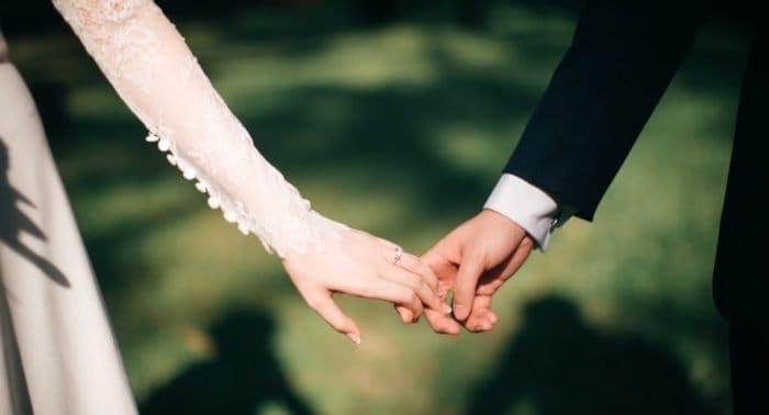 С чего начать подготовку к Таинству венчания и какую церковь выбрать?
