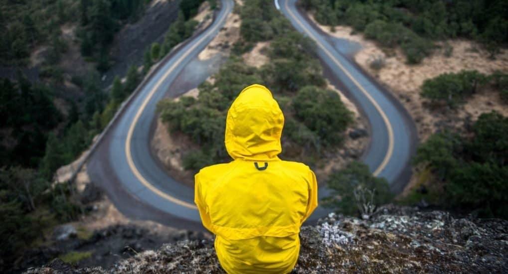 Исповедь или прием психолога: что эффективнее?