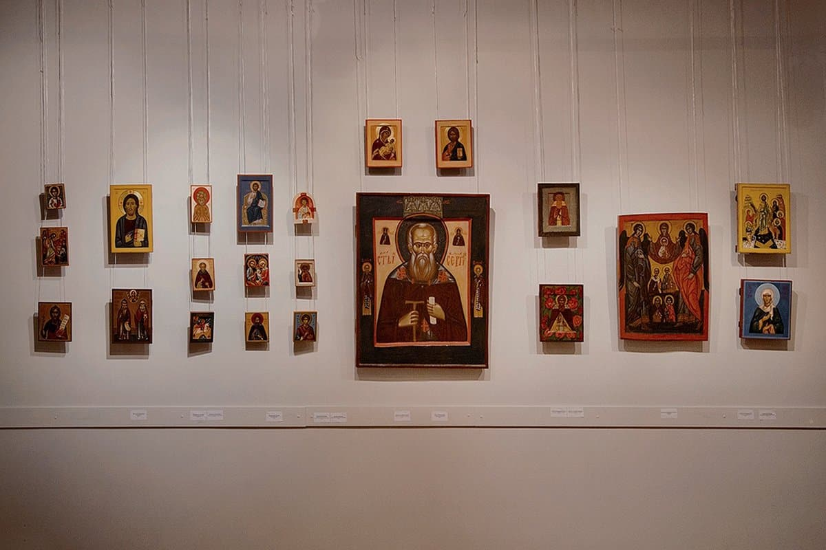 gallery-image-11