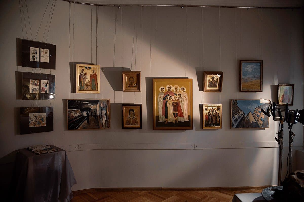 gallery-image-41
