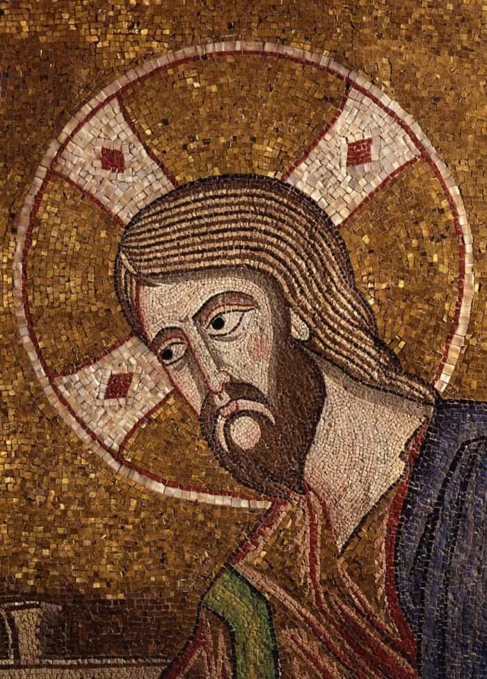 Христианство как абсолютный миф: как Лосев привел меня в храм
