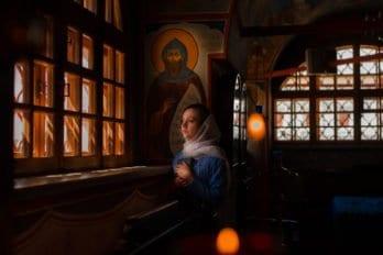 Фото Александра Зотова