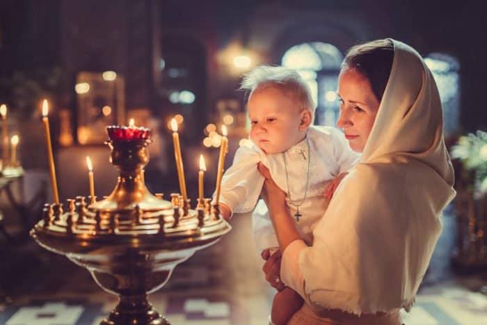 В Александро-Невской Лавре откроют православную фотовыставку: показываем избранные снимки