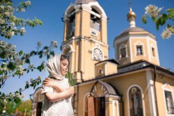 Фото Владислава Бирюкова