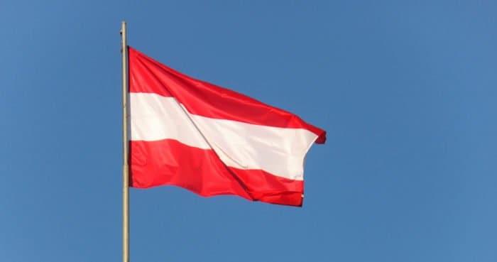 Православные в Австрии вышли на второе место по численности