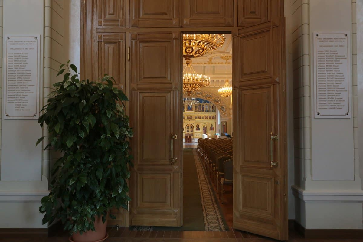 gallery-image-6