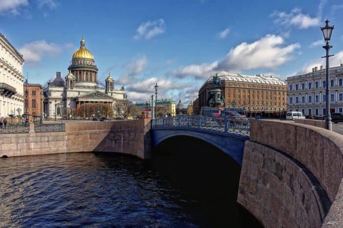 Паломнический центр «Коневец»: три лучших маршрута