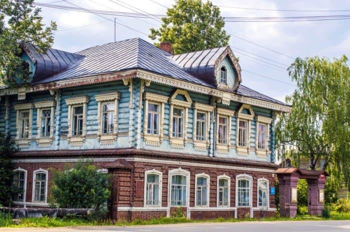 """Мое православное путешествие: фотографии читателей """"Фомы"""""""