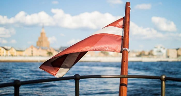 Православные епископы Латвии теперь должны быть гражданами страны и жить в ней не менее 10 лет