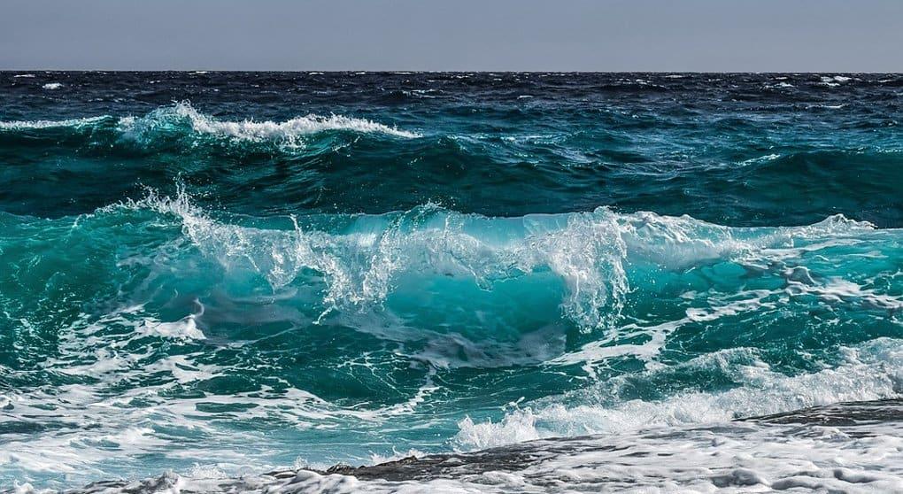 Дрейфовавший в Тихом океане 49 дней индонезиец укреплял себя чтением Библии и молитвой