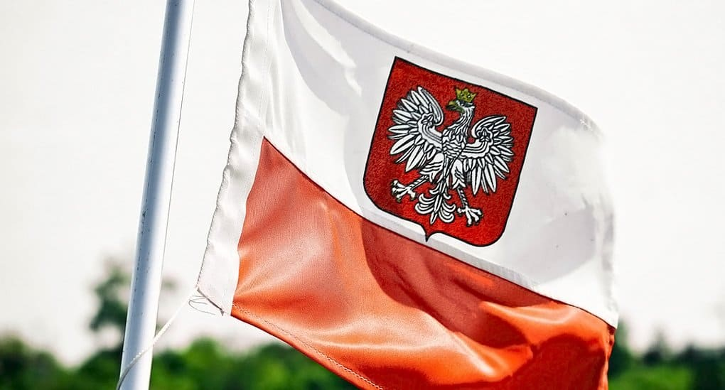 Польская Церковь призвала Константинополь не усугублять раскол на Украине