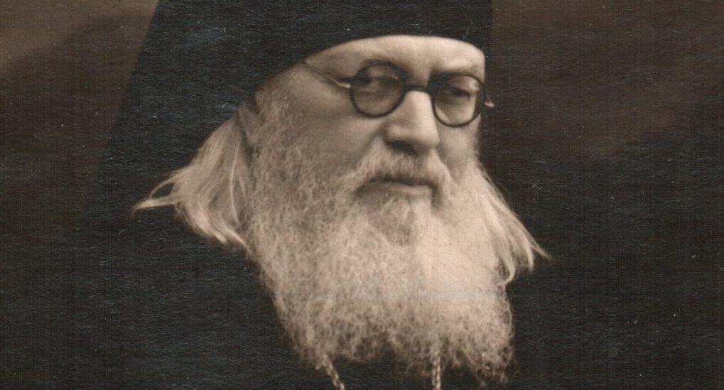Молитва ко святому луке крымскому об исцелении