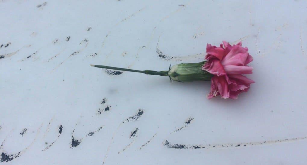 Можно ли в деньРождестваХристова ходить на кладбище?
