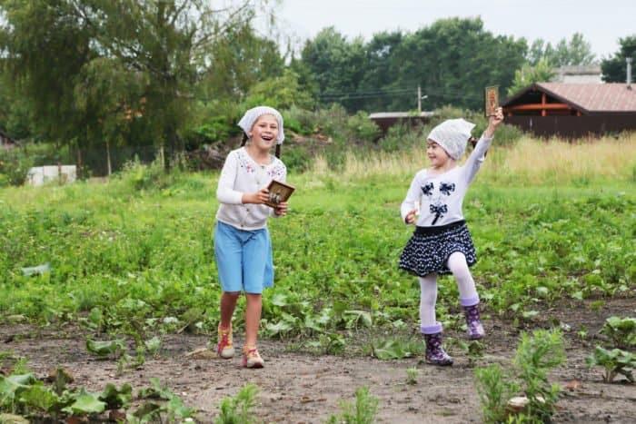 5 любимых фотографий Владимира Ештокина