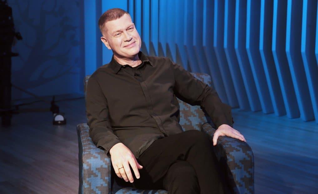 Иван Демидов: методами героя «Брата-2» российских проблем не решишь