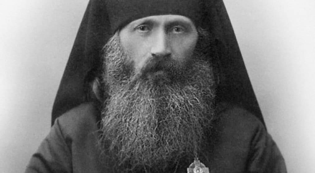 Именем священномученика Сильвестра (Ольшевского) могут назвать аэропорт Омска