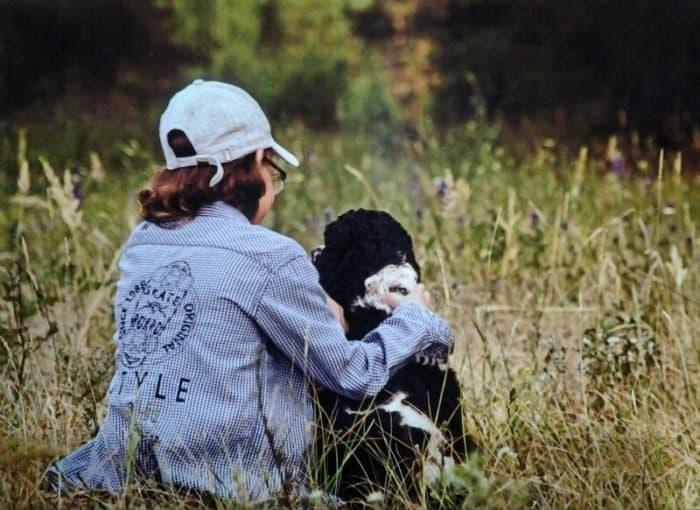 """""""Не разлей вода: бесценный дар дружбы"""" - открыт новый фотофестиваль """"Фомы"""""""
