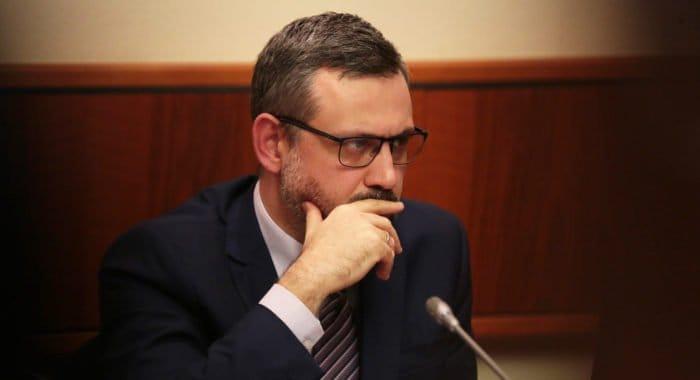 Поправки, предлагаемые к внесению в Конституцию, направлены на благо человека, – Владимир Легойда