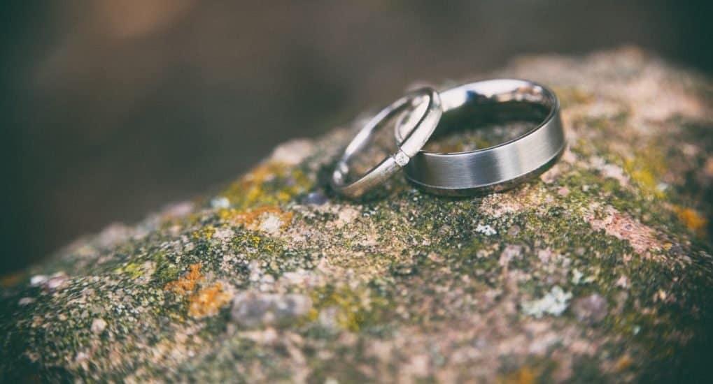 Вдова, повторно замужем. Можно ли венчаться?