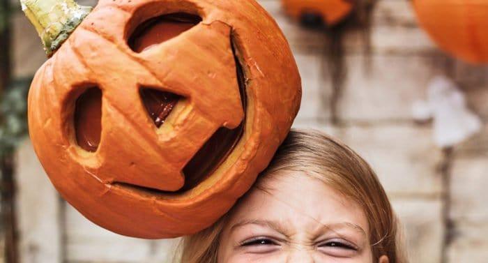Хеллоуин: чего любители праздника чаще всего не понимают