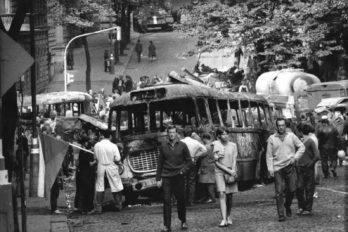 1968-soviet-invasion-of-czechoslovakia--5