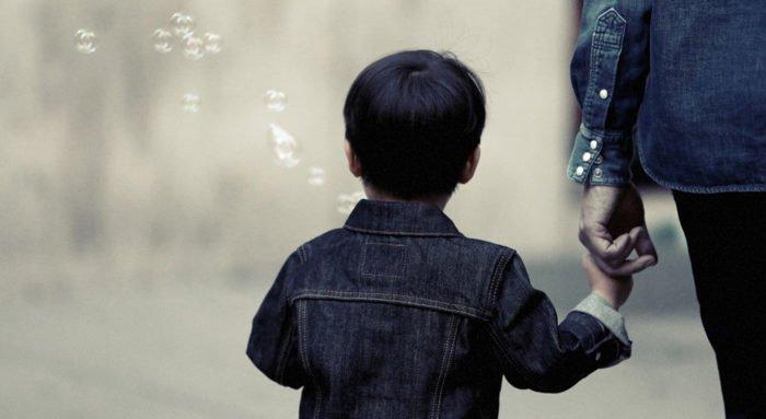 В Москве обсудят проблему повторного возвращения сирот в детдома