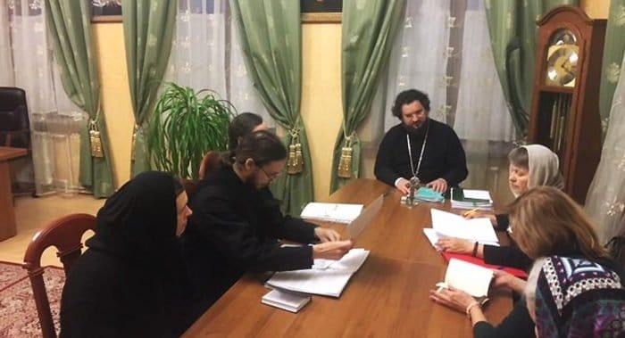 В Якутии собирают материалы для канонизации епископа-просветителя и расстрелянного архимандрита
