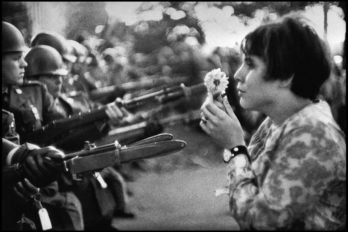 demonstration_against_the_vietnam_war_washington_dc_1967_3544