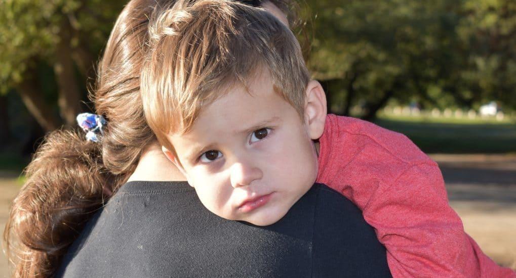 Как простить родителей за опрометчивый поступок?