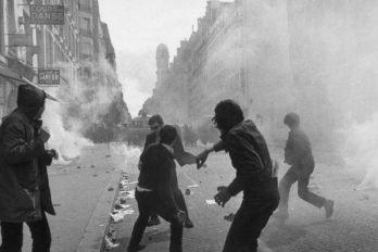 paris-riots
