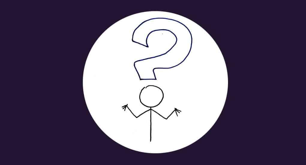 Мне 35 лет, в разводе, живу одна. Как исповедовать онанизм?