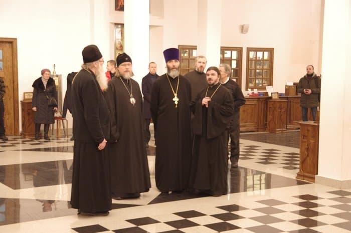 Православной клуб встреч в москве есенин клуб в москве
