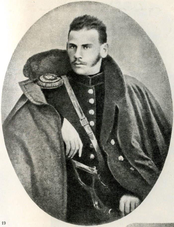 «Крымская» война от Белого моря до Петропавловска-Камчатского