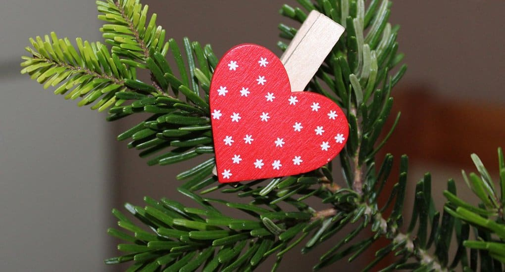 В новогоднюю ночь на «Спасе» пройдет благотворительный телемарафон «По дороге в Рождество»