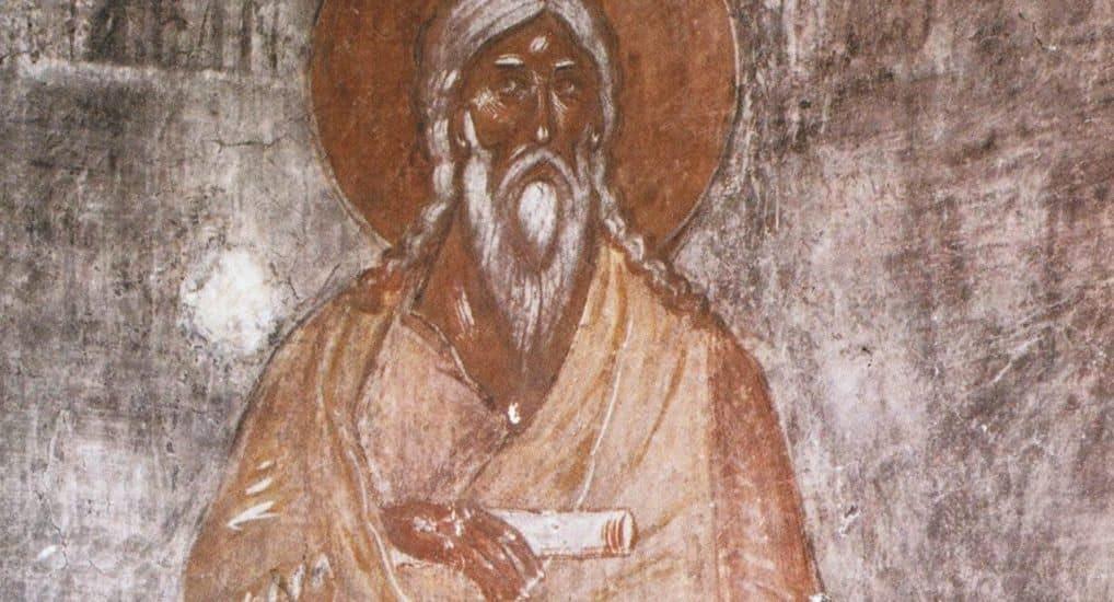 Как размножились люди после Каина и Авеля?