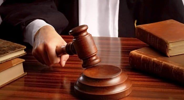 Судья не может быть судьей, потеряв нравственные ориентиры, - Владимир Легойда