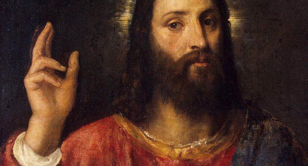 Что значит, что Христос был всегда, а потом родился?