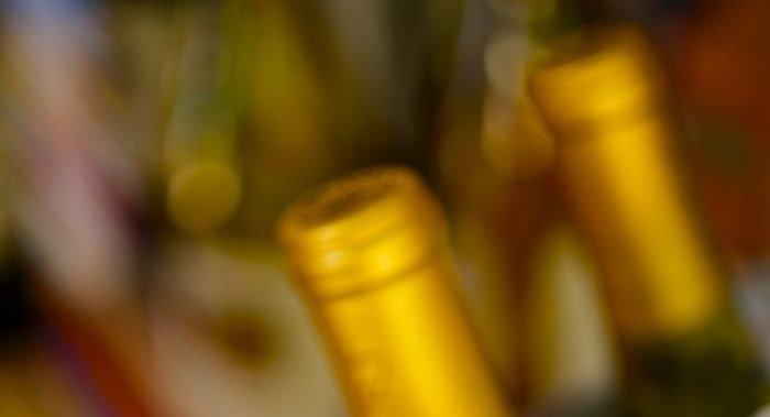 Можно ли дарить алкоголь на Рождество?