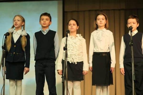 Храм при МГИМО создал духовно-нравственную программу для школьников
