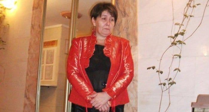 Магнитогорцы отблагодарили женщину, кормившую спасателей на завалах у дома, где взорвался газ