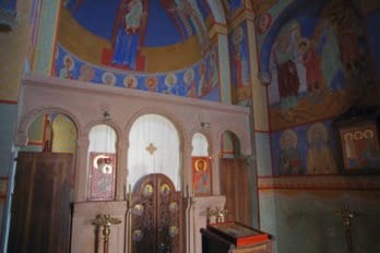 Церковь Давида