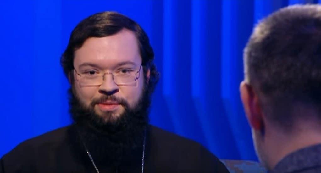 Архиепископ Венский Антоний станет гостем программы Владимира Легойды «Парсуна» 3 февраля