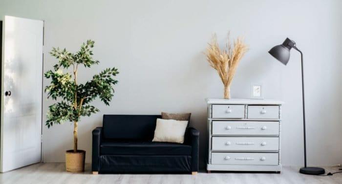 Можно ли переезжать в новую квартиру в Рождественскийпост?